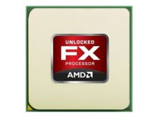 Процессор AMD FX-6300 Vishera (AM3+/L3 14336Kb) Tray